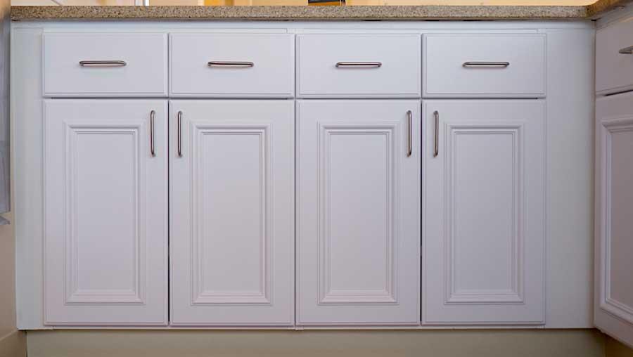 Strange Flairwood Healthcare Kitchen Cabinets Base Flairwood Interior Design Ideas Gentotthenellocom