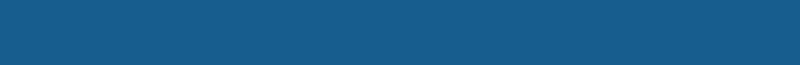 Flairwood Retina Logo